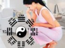 Liệu pháp Phong Thủy giúp bạn giảm cân, chống béo phì