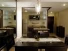 Nguyên tắc bố trí gương trong nhà ở theo Thuật Phong Thủy