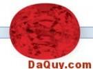 Ruby – Đá Ruby – Hồng Ngọc