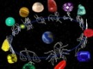 Chọn đá quý, đá phong thủy theo 12 cung hoàng đạo