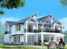 Vì sao bạn cần chọn mảnh đất vuông vức khi xây nhà ?