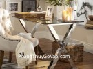 Lựa chọn vật liệu chế tạo bàn làm việc phù hợp (P2)
