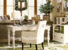 Lựa chọn vật liệu chế tạo bàn làm việc phù hợp (P3)