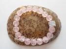 Chuỗi thạch anh hồng S6130-S5-864