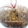 Phật Phổ Hiền Bồ Tát ( Tuổi Thìn ) S1135-5