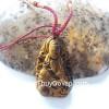 Phật Đại Thế Chí Bồ Tát ( Tuổi Ngọ ) S1135-7
