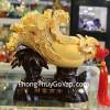 Bắp cải vàng chiêu tài K178M