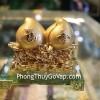 Đào tiên phước thọ song toàn H335G