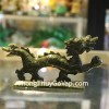Rồng đá Lam Ngọc nhỏ GM040