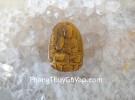 Phật A Di Đà S6484-8