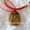Phật Văn Thù Bồ Tát S6484-3