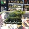 Cóc đá Lam Ngọc trung GM023