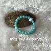 Chuỗi đá Thiên Hà xanh da trời A+  S6647-S5-3314
