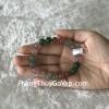 Chuỗi thạch anh dâu xanh đỏ S6654-S5-2125