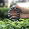 Chuỗi thạch anh xanh đậm S6667-S5-9188