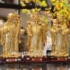 Tam đa vàng khủng C149A