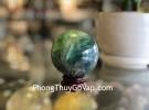 Quả cầu dạ quang xanh GM144-S5-1582
