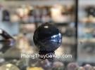 Quả cầu đá hắc ngà GM151-S5-1280