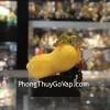 Lạc ngọc vàng có xâu tài lộc C205A