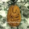 Phật bản mệnh đá mắt mèo – Thìn, Tỵ ( Phổ Hiền Bồ Tát ) S6842-4
