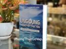 Sách Ứng Dụng Phong Thủy Thực Tiễn – Giải đáp 828 câu hỏi thường gặp SAV666-1
