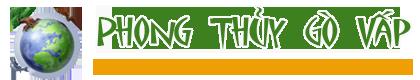 phongthuygovap Hồ lô đá Ngọc Hoàng Long K023