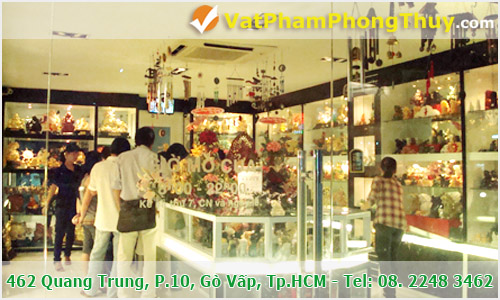 Ca hng Vt Phm Phong Thy - VatPhamPhongThuy.com s 4