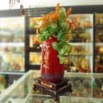 Binh Hoa Mau Don Y244 01 150x150 Bình mẫu đơn đỏ Y244