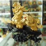 Ty Huu Y024 021 150x150 Tỳ Hưu bích tà Y024