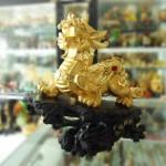 Ty Huu Y024 150x150 Tỳ Hưu bích tà Y024