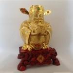 Than Tai Y133 01 150x150 Thần Tài Ban tài vàng Y133