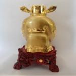 Than Tai Y133 02 150x150 Thần Tài Ban tài vàng Y133