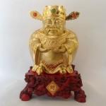 Than Tai Y133 150x150 Thần Tài Ban tài vàng Y133