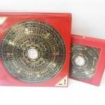 la ban khung 10in C2011 04 150x150 La kinh mặt đồng khủng CC2011