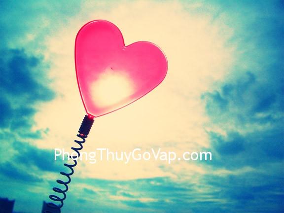 bieu tuong cho tinh yeu thuong Biểu tượng cho tình yêu thương