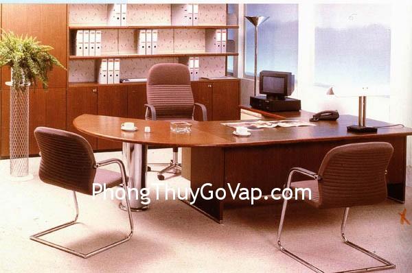 hinh dang cua ban lam viec Hình dạng của bàn làm việc