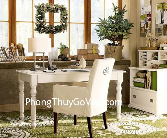 lua chon ban lam viec phu hop2 Lựa chọn vật liệu chế tạo bàn làm việc phù hợp (P3)