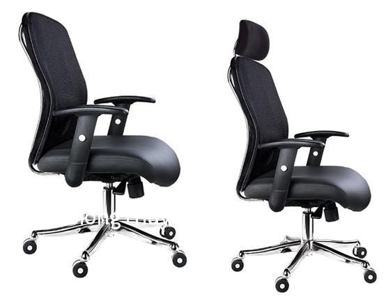 lua chon ghe ngoi lam viec Lựa chọn ghế ngồi làm việc
