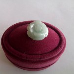 Mat nhan mau don S853 01 150x150  Mặt nhẫn mẫu đơn ngọc Myanmar S853