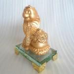 H435 2 150x150 Rắn vàng sanh tài H435G