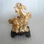 Ngua vang h317G 01 150x150 Ngựa vàng thành công H317G