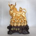 H394G.1.JPG 150x150 Trâu vàng H394G