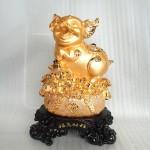 h382g 1.jpg 150x150 Heo trên túi vàng H382G