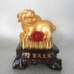 H390G.1 150x150 Heo vàng châu đỏ H390G