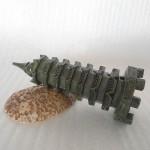 HM131.2 150x150 Tháp văn xương lam ngọc 9 tầng HM131