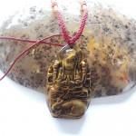 S1135 1.1 150x150 Phật Thiên Thủ Thiên Nhãn ( Tuổi Tý ) S1135 1