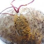 S1135 12.3 150x150 Phật A Di Đà ( Tuổi Hợi ) S1135 12