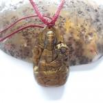 S1135 5.1 150x150 Phật Phổ Hiền Bồ Tát ( Tuổi Thìn ) S1135 5