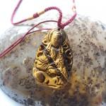 S1135 7.2 150x150 Phật Đại Thế Chí Bồ Tát ( Tuổi Ngọ ) S1135 7