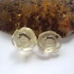 S6064.3 150x150 Mặt nhẫn mẫu đơn t/a vàng S6064